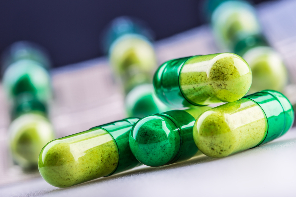 国知局|药监局共同发布《药品专利纠纷早期解决机制实施办法(试行)》