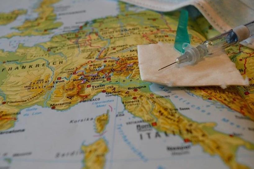 如何利用生物医药大数据 | 抢占全球专利药过期市场