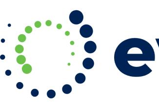 Evommune完成8300万美元A轮融资,加速慢性炎症新药开发