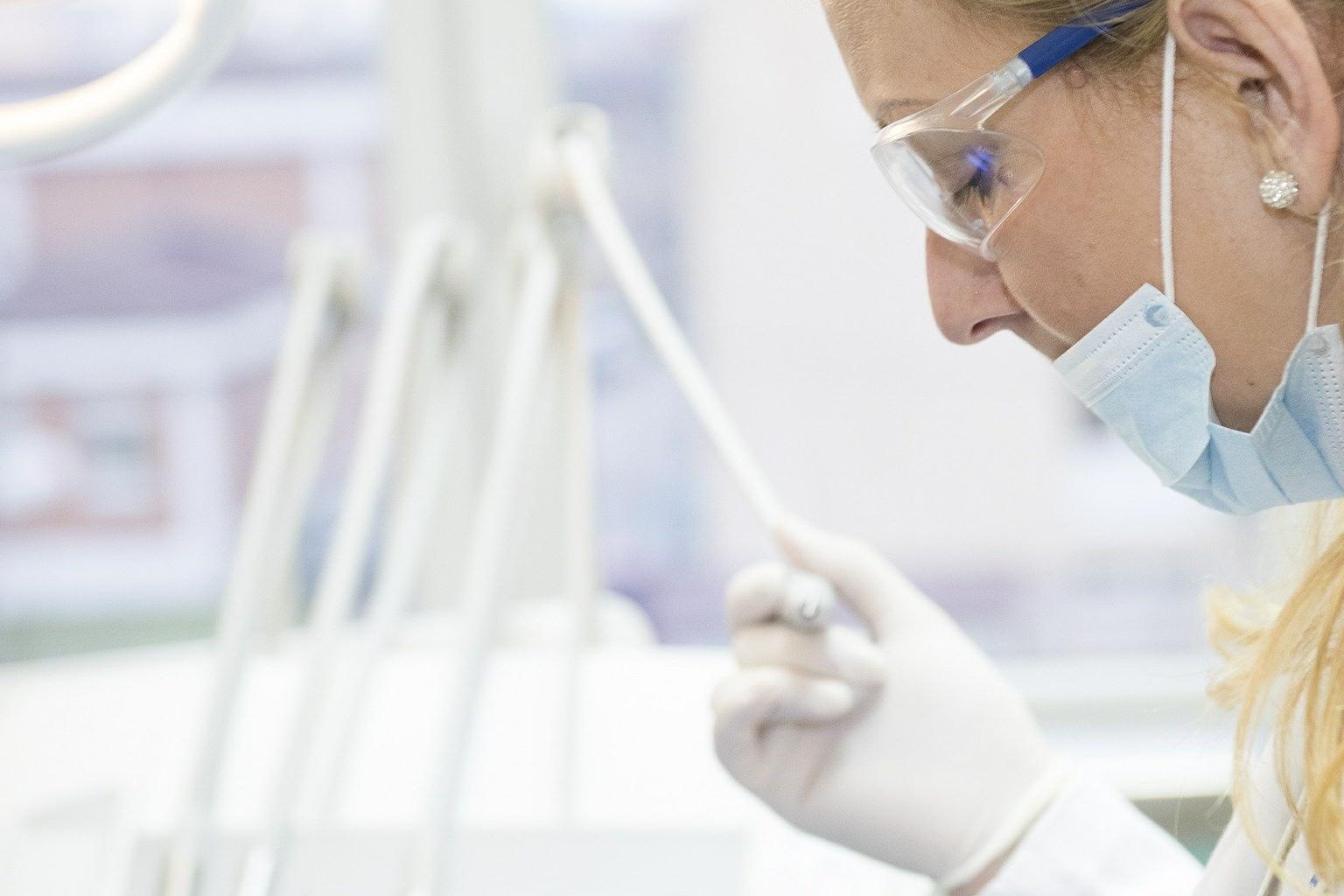 检验方法验证/确认各参数可接受标准的探讨