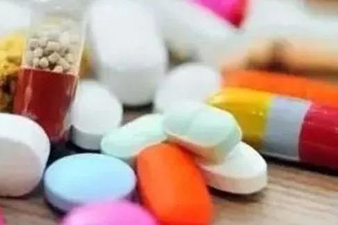 FDA三季度批准的新药逐个解读